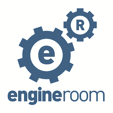 EngineRoomLogo